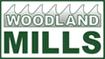 Woodland Mills