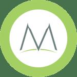 Maddox Media